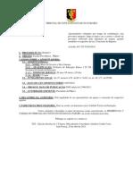 00164_13_Decisao_vlucena_AC1-TC.pdf