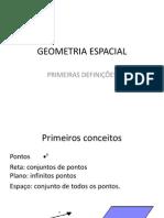 46157-GEOMETRIA_ESPACIAL_3info.pdf