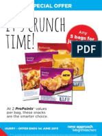 May_Products_Promotion_5_for£2_on_Savoury_Snacks