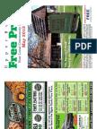 Upper Bucks Free Press • May 2013