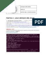 LuisMiguelGomezJimenezS22-Servidor Web Apache