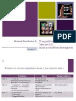 TIC-y-Soc-v04-vFUNIBo-20111110(1)