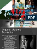 violnciadomstica-110512165930-phpapp02