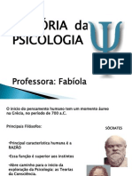 psicologiageralfabiola-120424182525-phpapp01