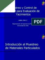 000-Introduccion_Muestreo