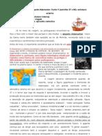 Adamastor.pdf