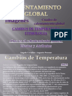 CalentamientoGlobal (2)
