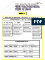 Documentacion Sedes LN3B 12-13