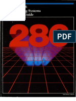 121960-001 1983 iAPX 286 Operating Systems Writers Guide 1983