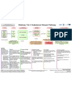 Medway Substance Misuse Tier 4 Pathway (Draft v1.7)
