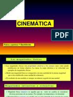 Cinemática.ppt