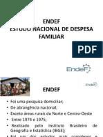 ENDEF SLIDES.pptx