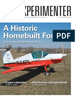 midwest production plane article 2013