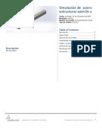 acero estructural astm36 o-SimulationXpress Study-1.docx