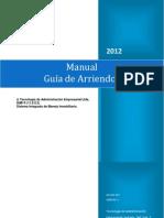 ManualArriendos11.0.0.2_V2 (sql1)