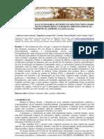 semente de abobora.pdf