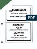 KR-87-KI-227 MM