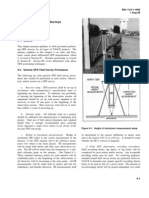 Conducting GPS Field Surveys.pdf