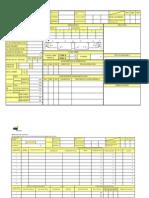 Documentos Puentes Manual Inventario