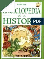 Enciclopedia de La Historia 5 - El Renacimiento