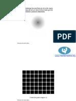Ilusiones Opticas[1]