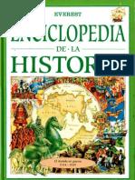 Enciclopedia de La Historia 09 - El Mundo en Guerra