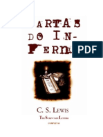 Cartas do Inferno - C.S.Lewis.pdf