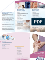 osteopatia depliant.pdf
