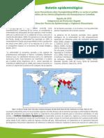 BOL_HLB_AGO_2012_2.pdf