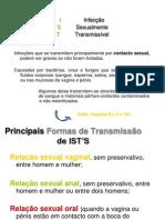 DOENÇAS%20SEXUALMENTE%20TRANSMISSIVEIS[1]