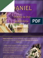 Seminario Profetico Daniel