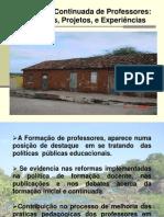 ppt15