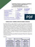 Formulacion Nomenclatura Quimica organica.doc