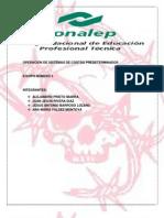 OPERACIÓN DE SISTEMAS DE COSTOS PREDETERMINADOS.docx