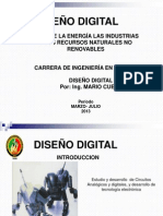 introduccion diseño digital1.pdf
