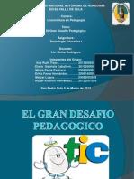 DESAFIO PEDAGOGÌCO.pptx