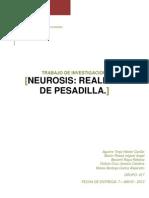 Concepto neurosis (2).docx