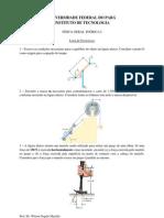 lista_de_exercícios_3_sem_numero[1]
