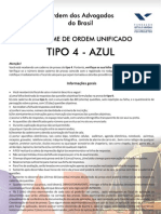 20120909081429-CADERNO_VIII_EXAME_TIPO_04