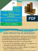 01.- Flujo de Caja PY
