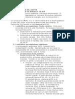 LOS_DISTINTIVOS_DE_LA_ACYM[1] (1).doc