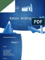 Casos Analogos (Centro parroquial) PDF.pdf