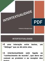 Intertextualidade - UPT.pptx