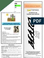 Agenda_Acontece_Tapada_Maio_2013.pdf