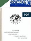 1956-07