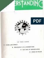 1956-11-12