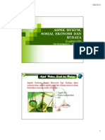 Pert_09_Aspek Hukum, Sosek dan Budaya.pdf