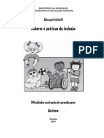 me000436.pdfautismo