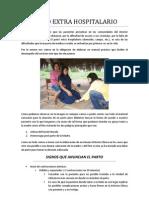 PARTO EXTRA HOSPITALARIO.docx