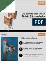 Rack Rio